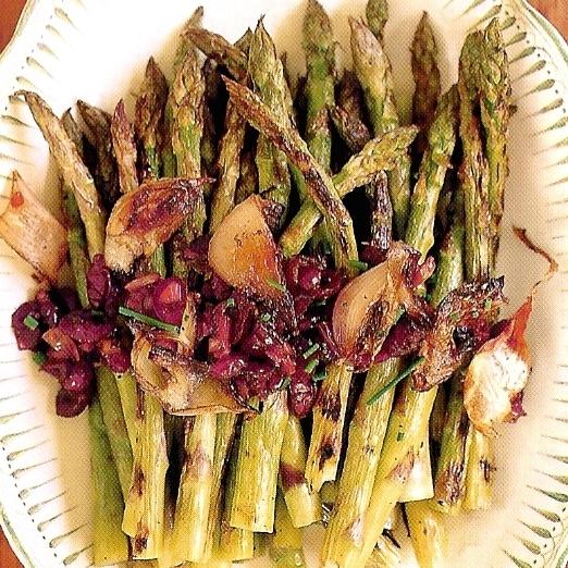 grilled asparagus.jpg