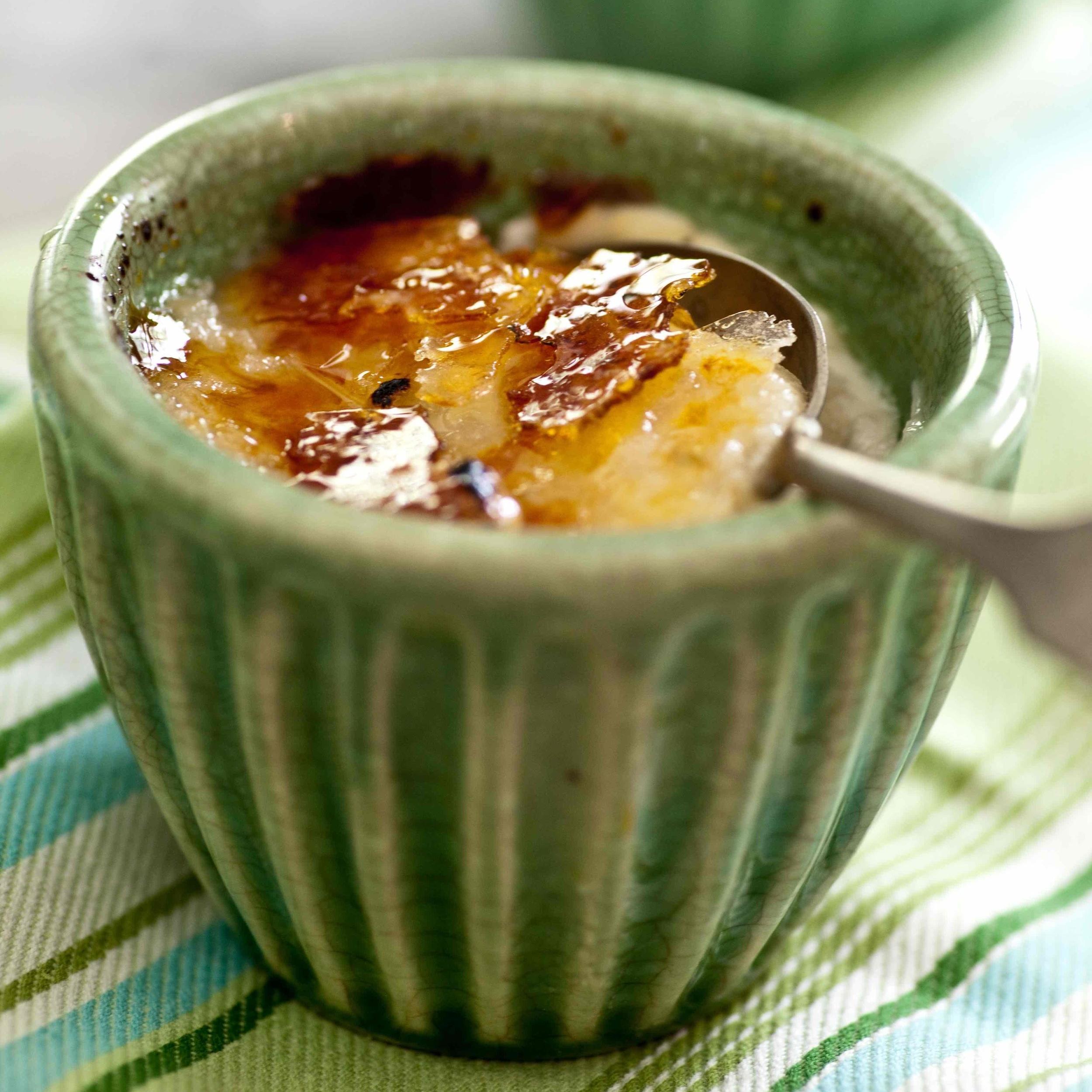 Carolina Rice Pudding Brulee.jpg