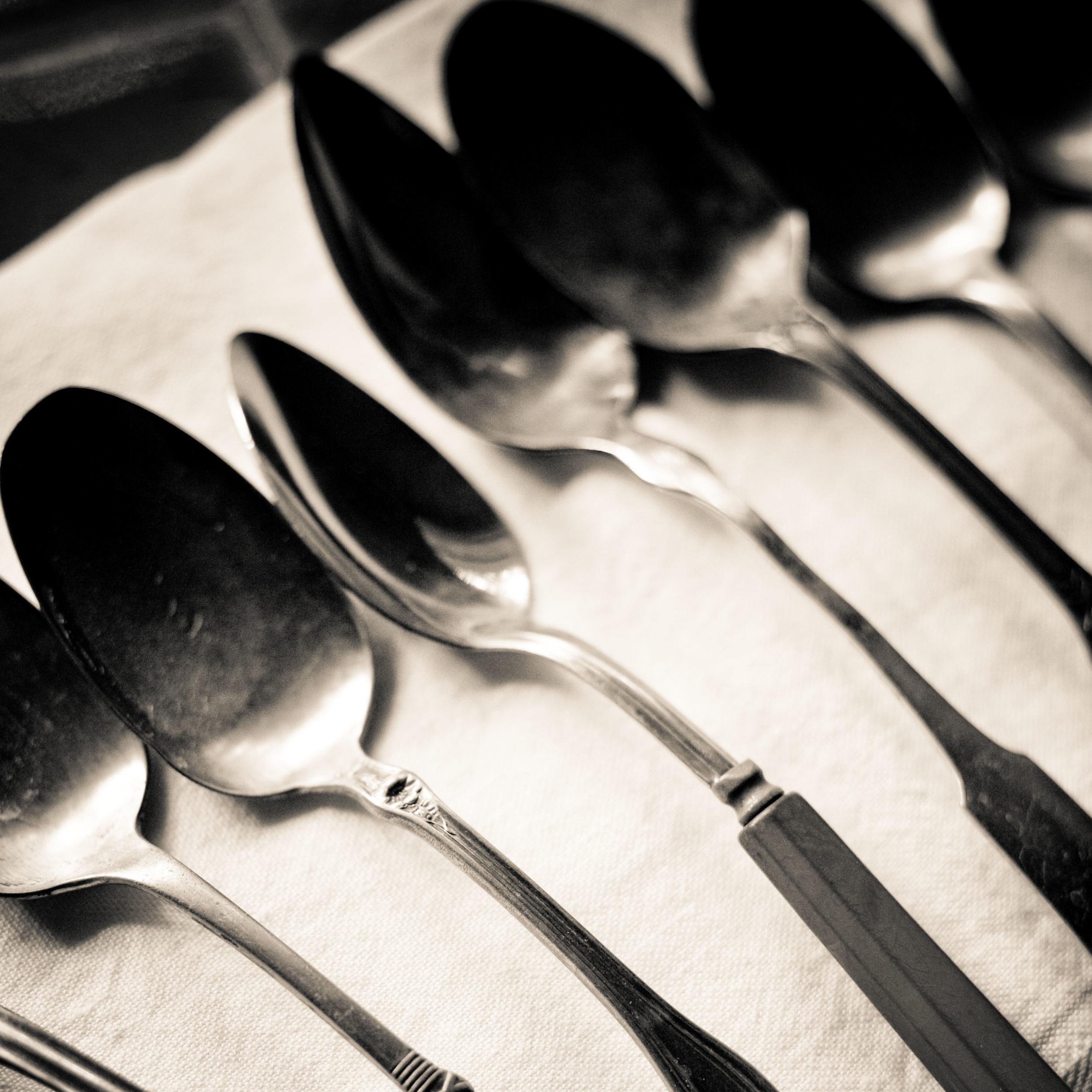 spoons-sara_shoot5_0258 copy.jpg