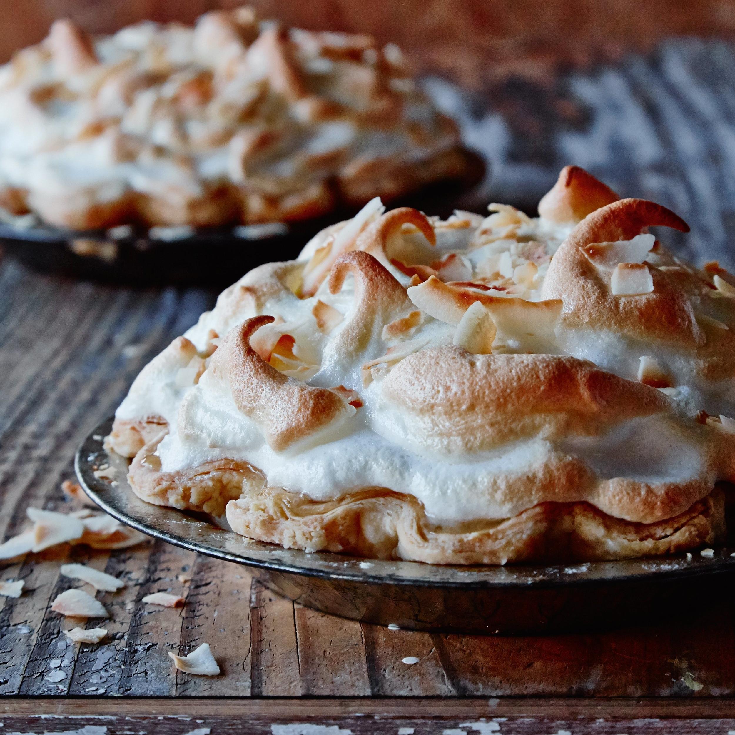 Coconut cream Pie.jpg