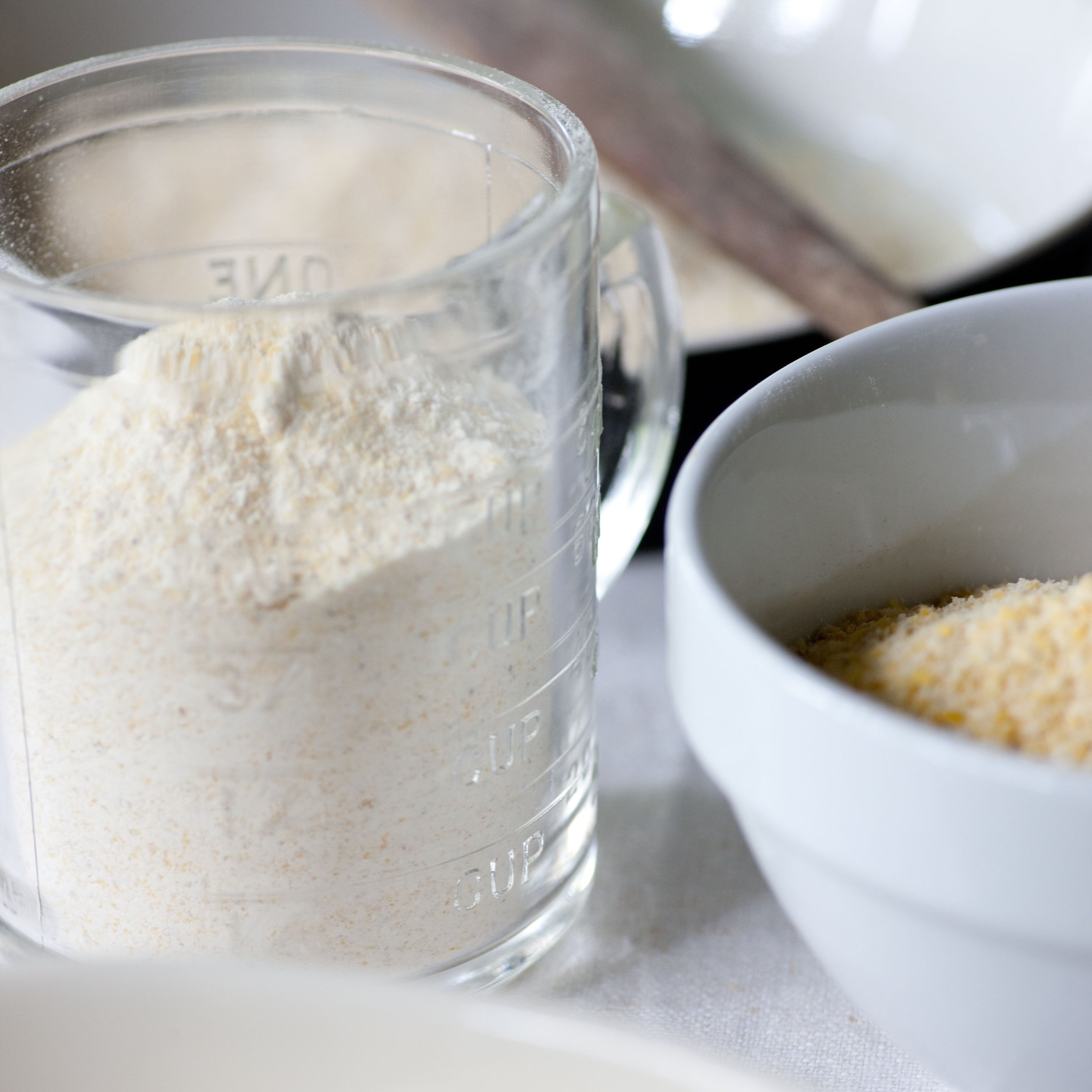 cornbread ingredients-sara_shoot5_0305 copy.jpg