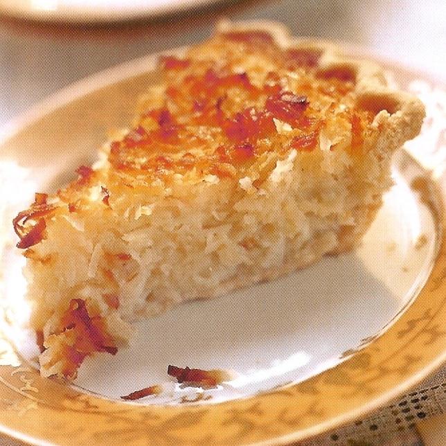 coconut custard pie.jpg
