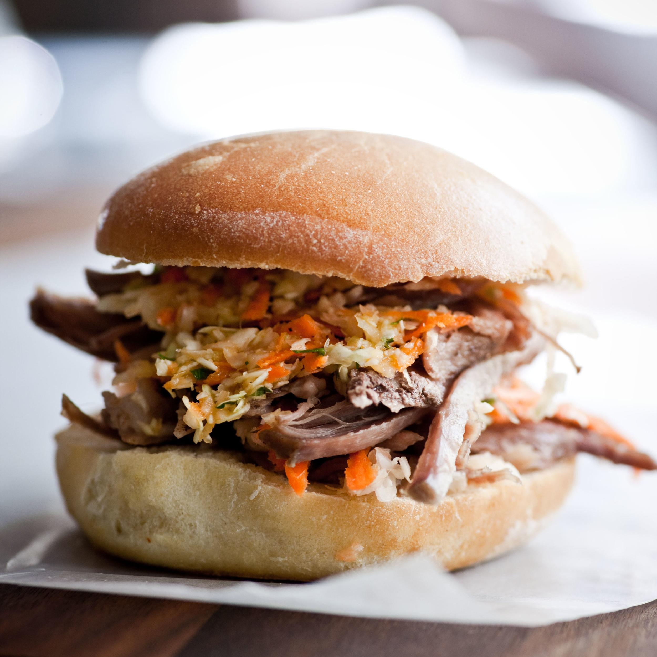 pork sandwich-sara_shoot5_0286 copy.jpg