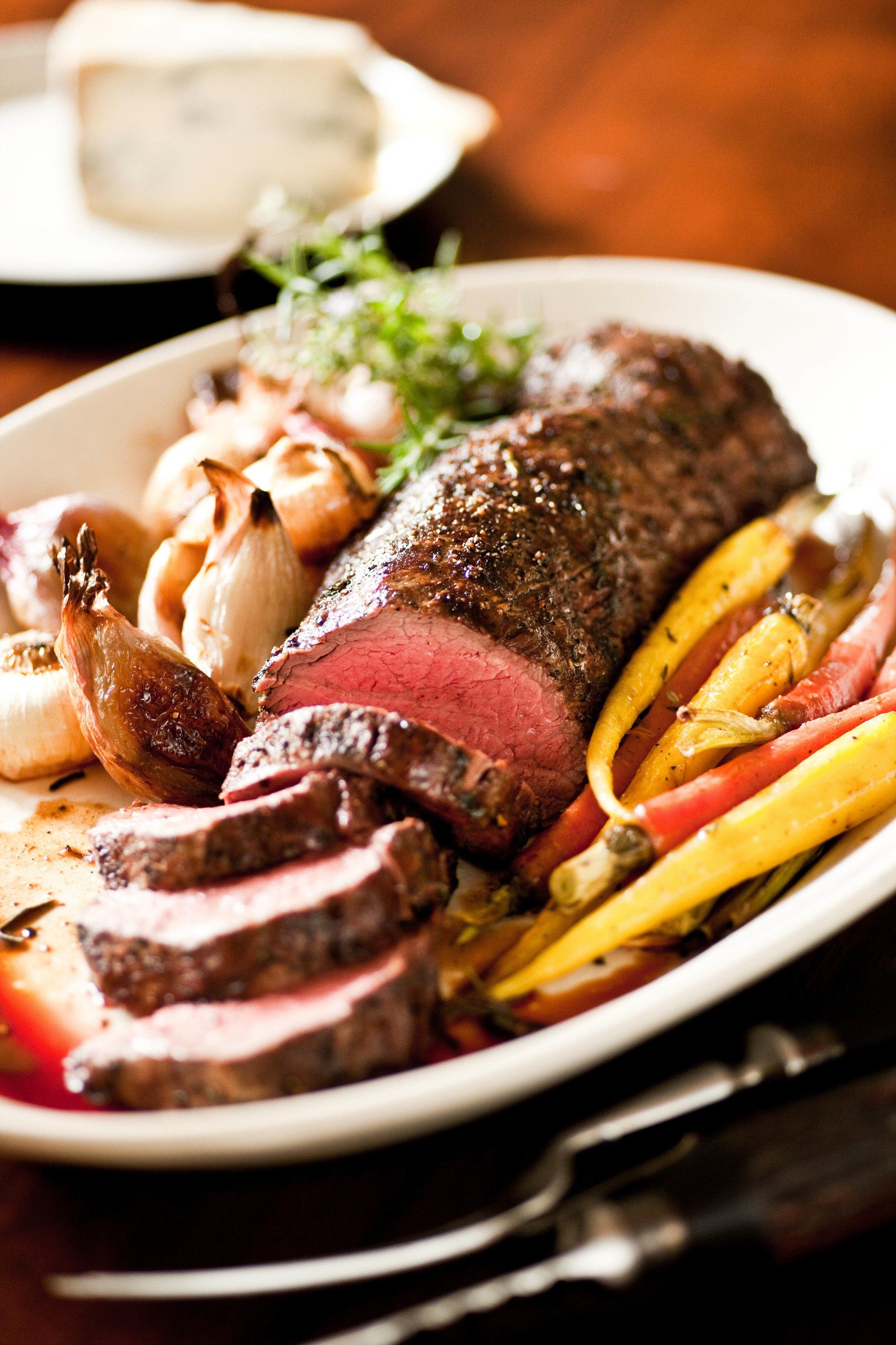 filet of beef .jpg