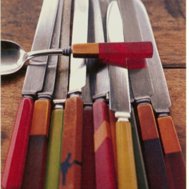 knives+copy.jpg