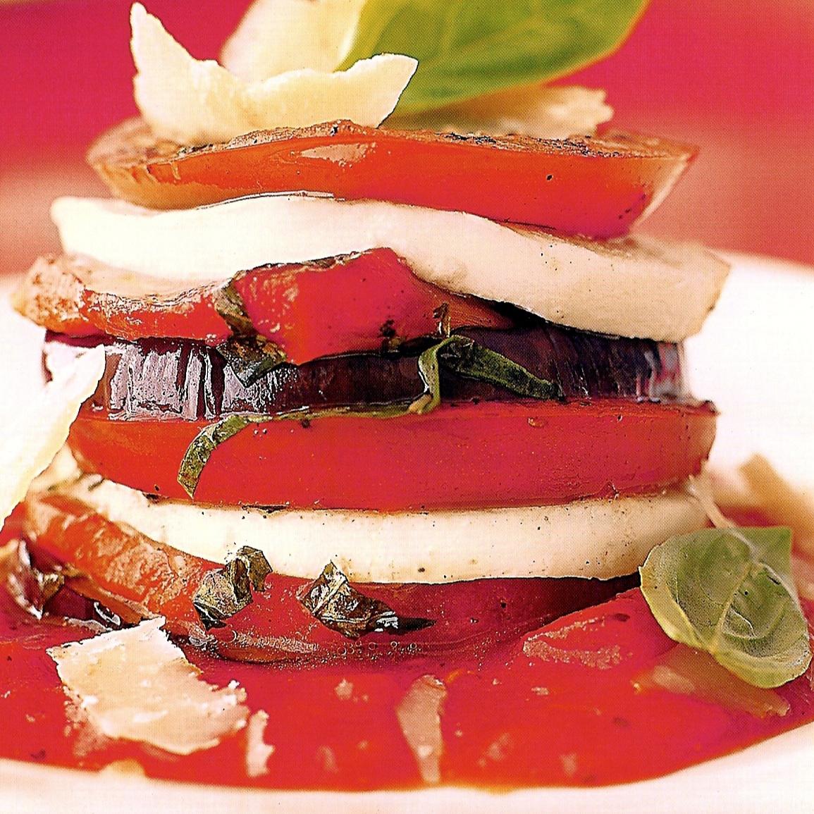 eggplant+mozzarella.jpg
