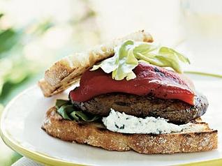 burger_mushroom_l.jpg