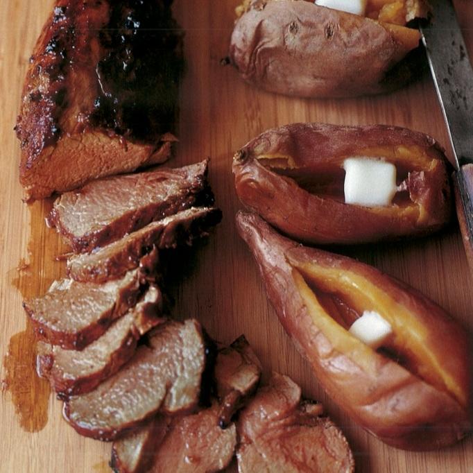 pork+tenderloin+bbq.jpg