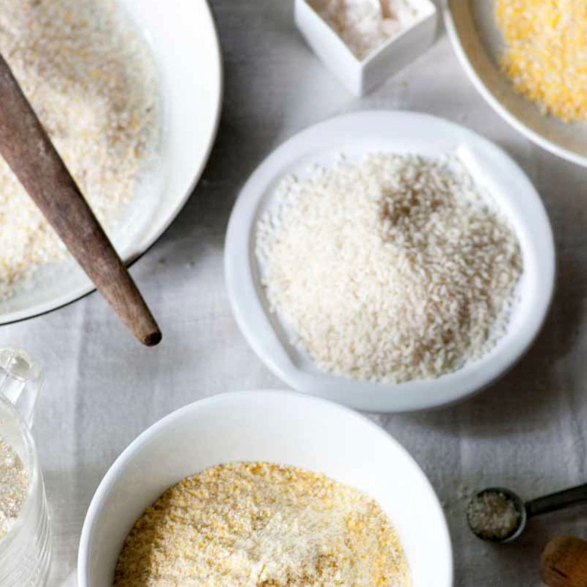grits+and+corn+meal.jpg