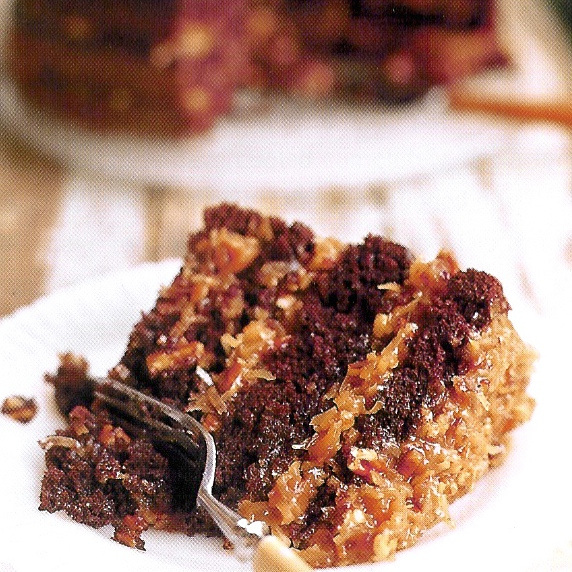 german+chocolate+cake.jpg