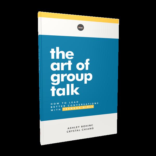 GroupTalkV3.png