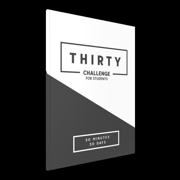 Thirty-600x600-72dpi.png