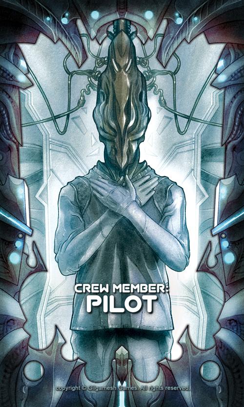 500_pilot.jpg