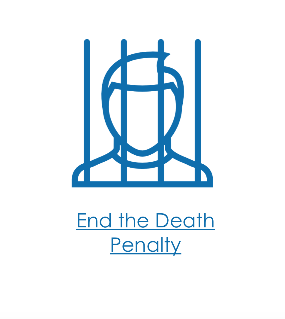 End Death Icon Issue WesBell.png