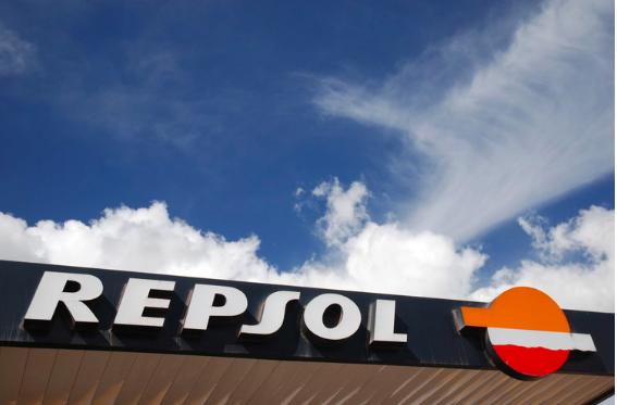 La República - Repsol vende acciones de proyecto ubicado en zona de 'aislamiento voluntario'