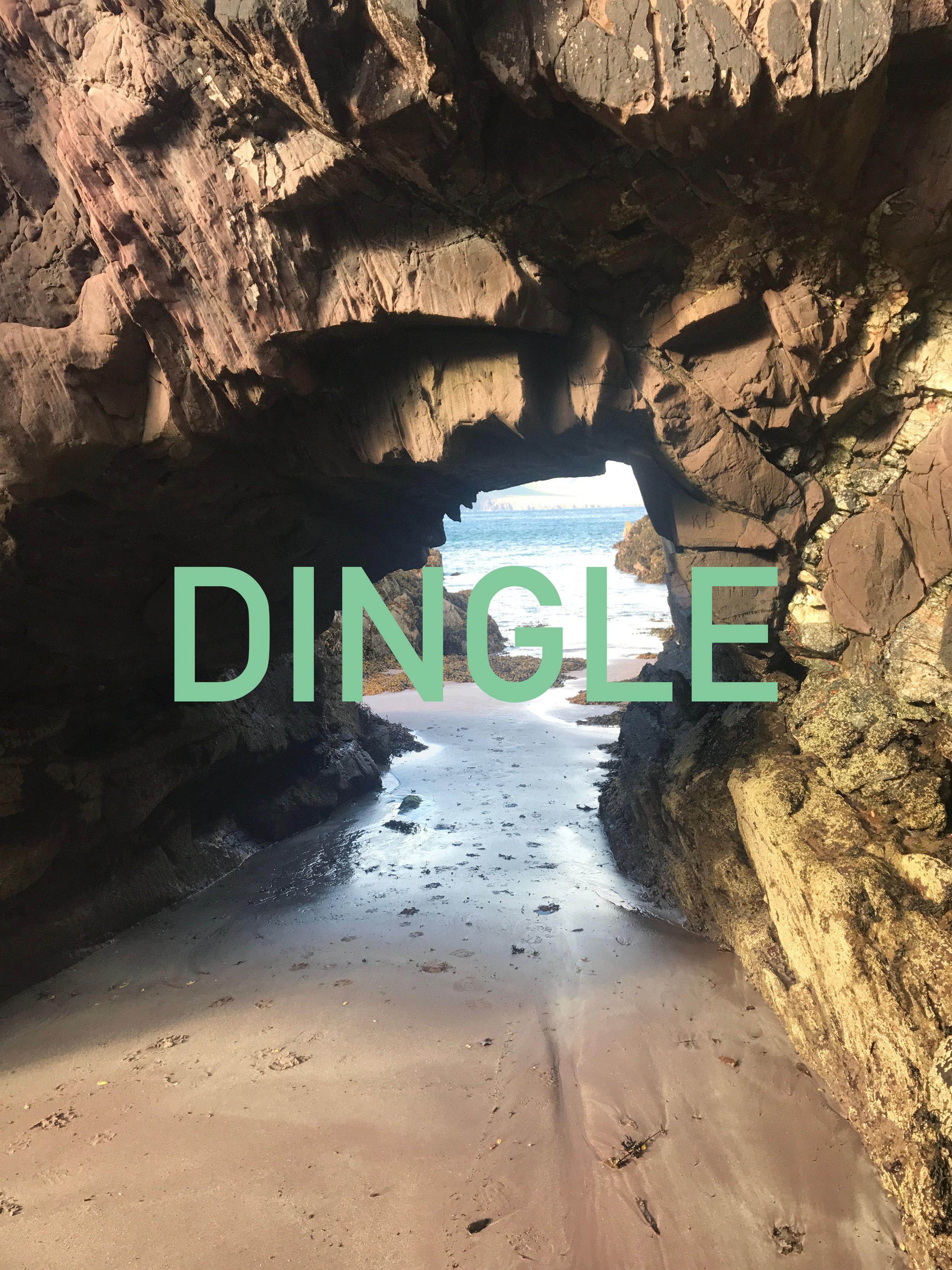 Dincle