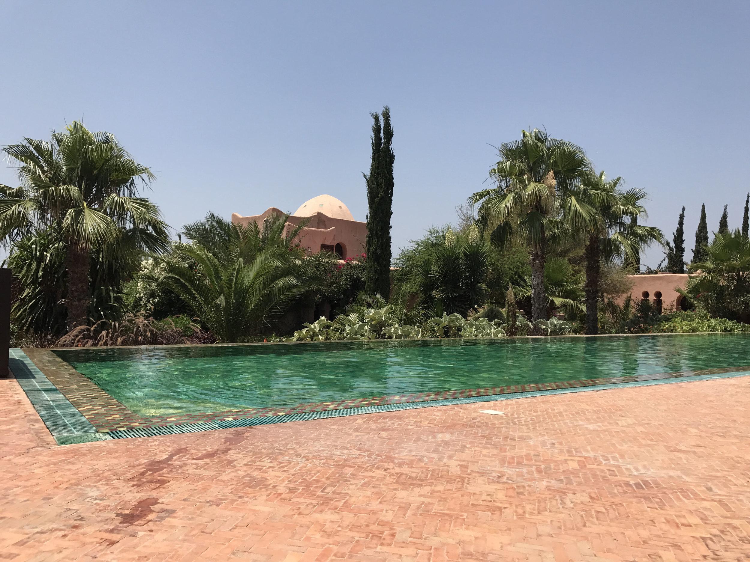 MoroccoPool.jpg