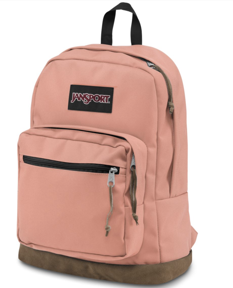 JANSPORT       $60 Click to Shop    Part of the 2010 Californian Transparent Supply Chain Act