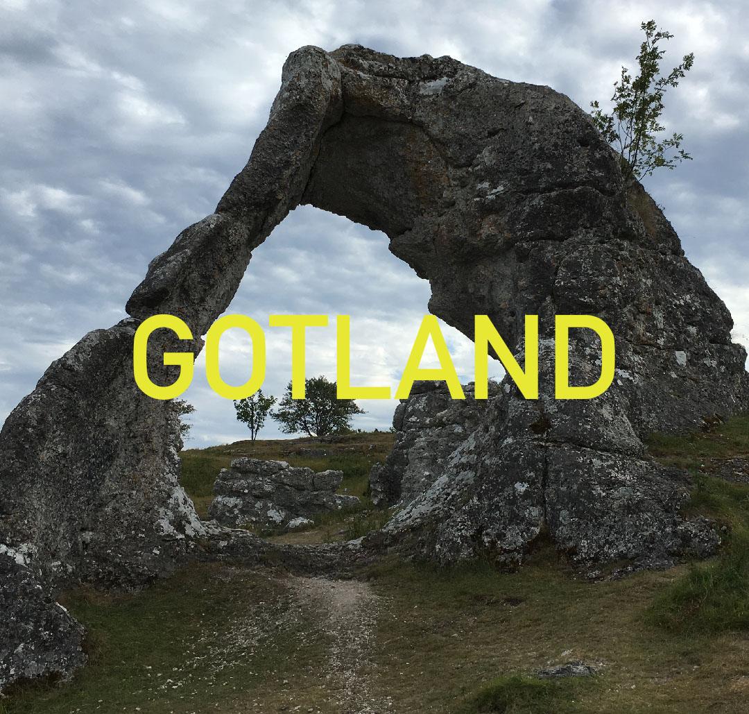 GotlandHeader.jpg