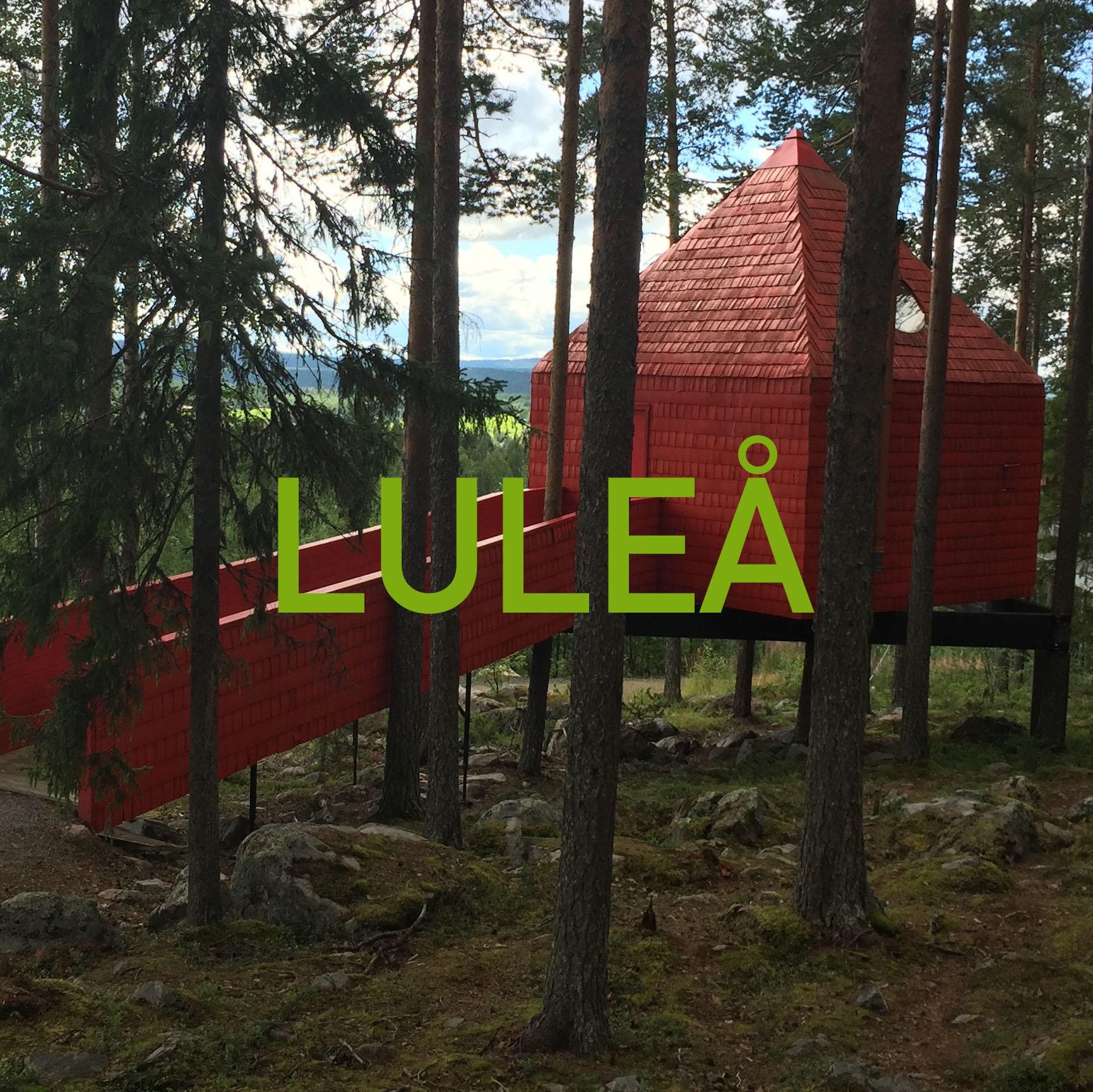 LuleaHeader.jpg