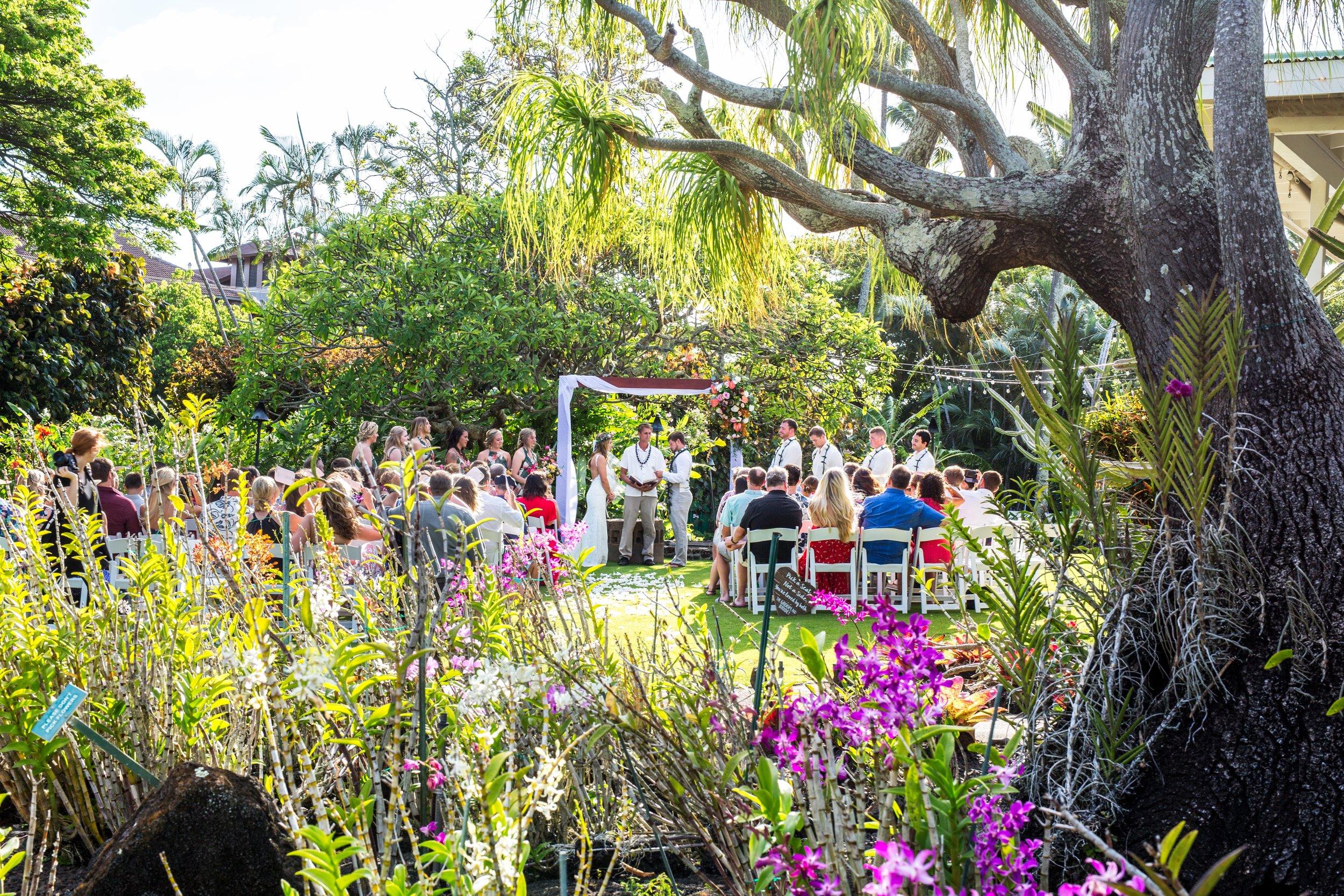 pg wedding.jpg