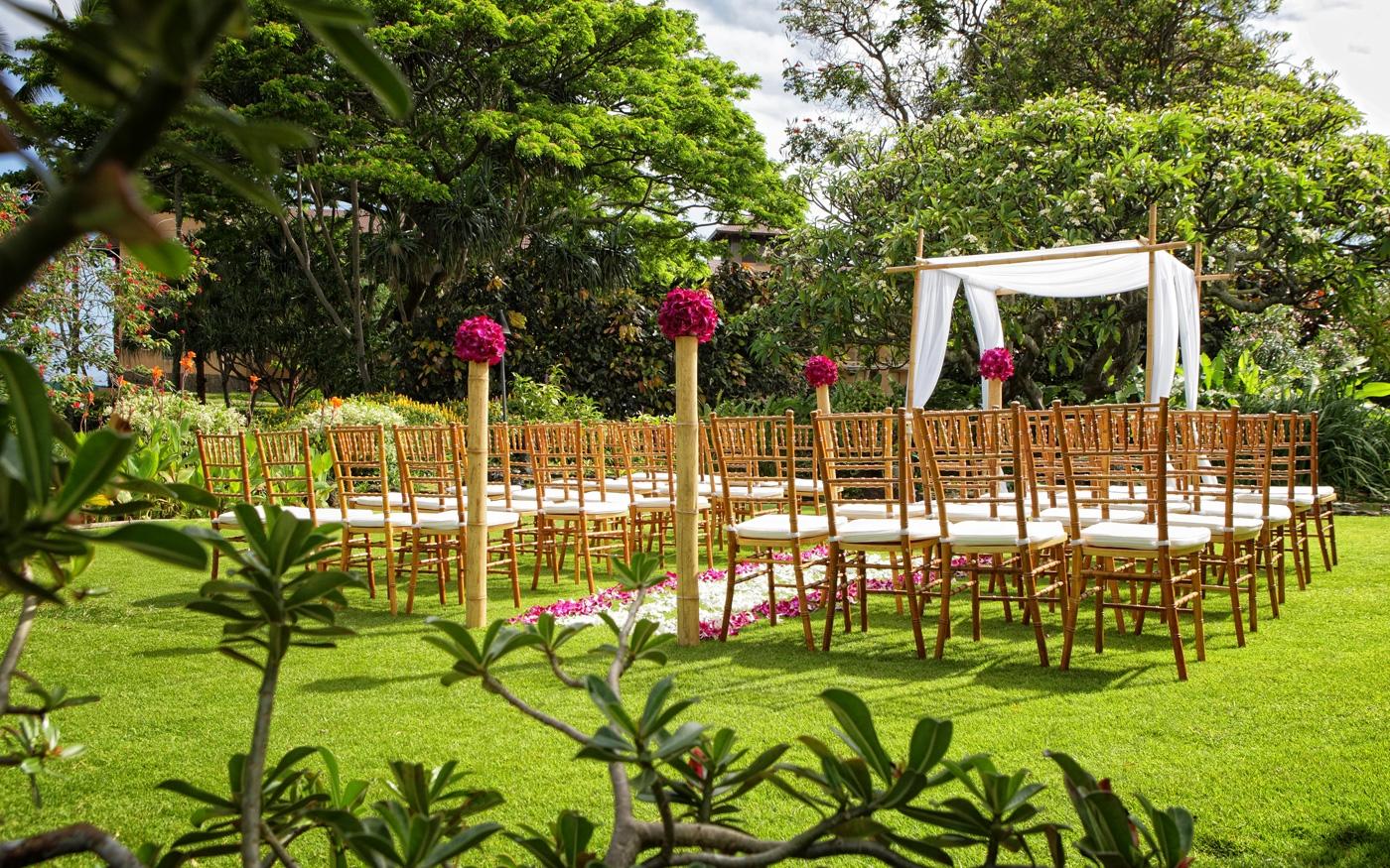 Wedding Site - Gelston Dwight Pics.JPG
