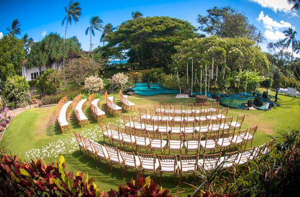 90 Chiavari Chairs Ceremony-9 (2).jpg