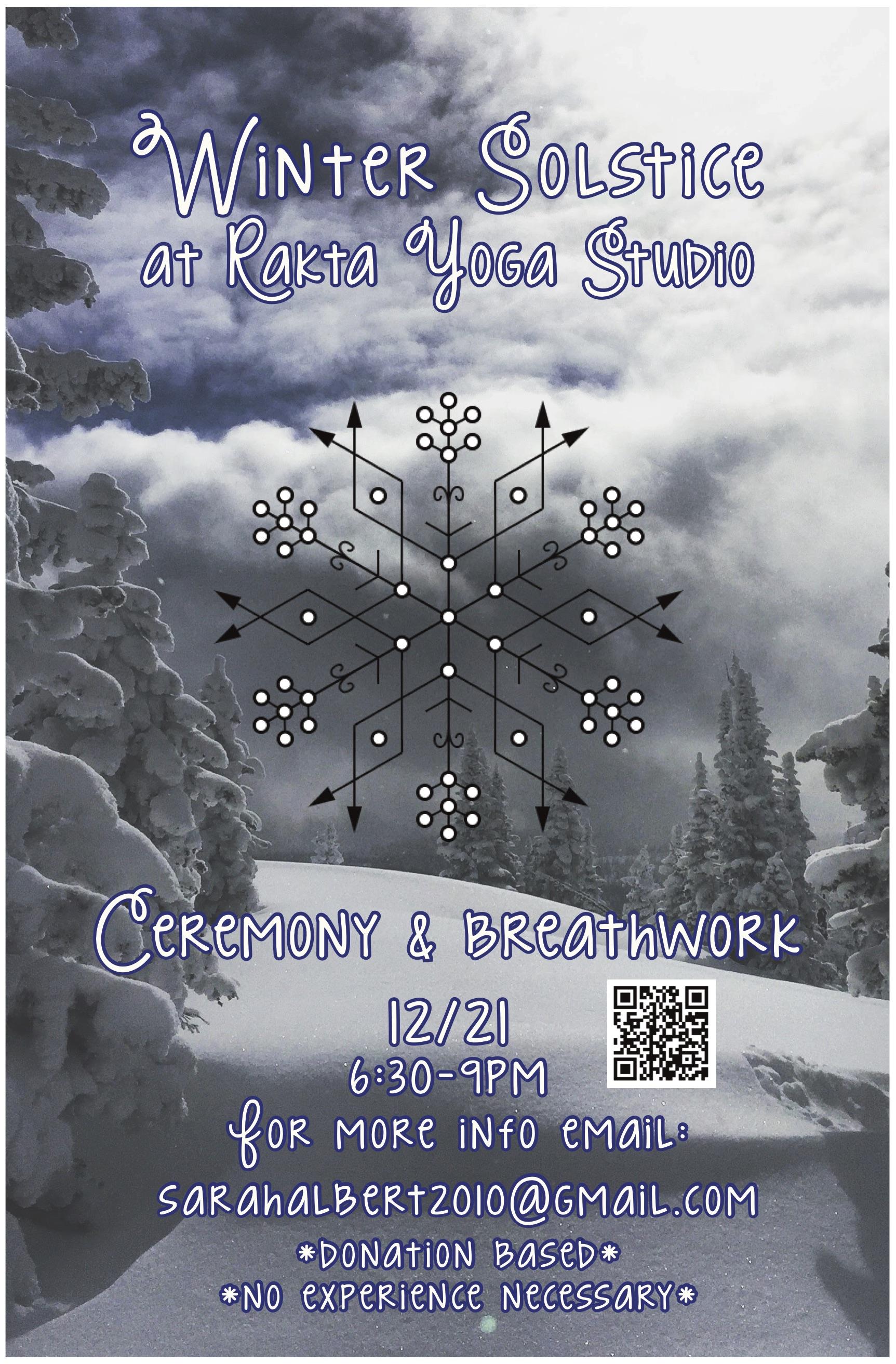 Winter Solstice '17 Poster.jpg
