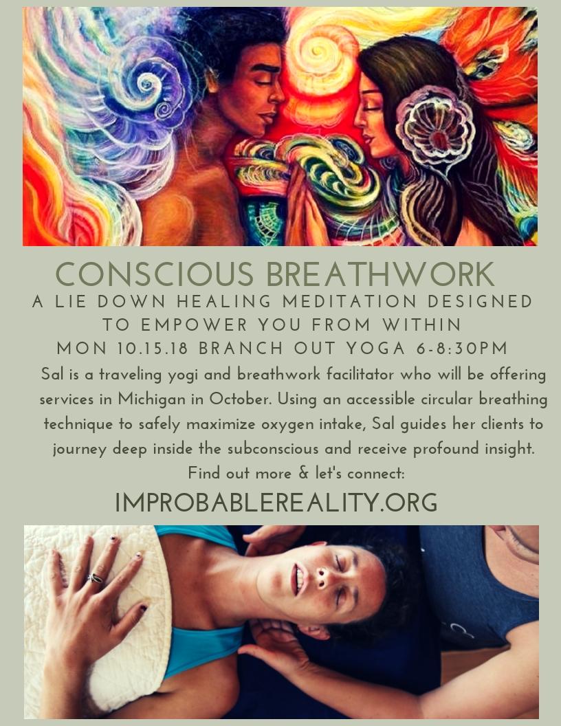 Breathwork at Branch Out Yoga.jpg