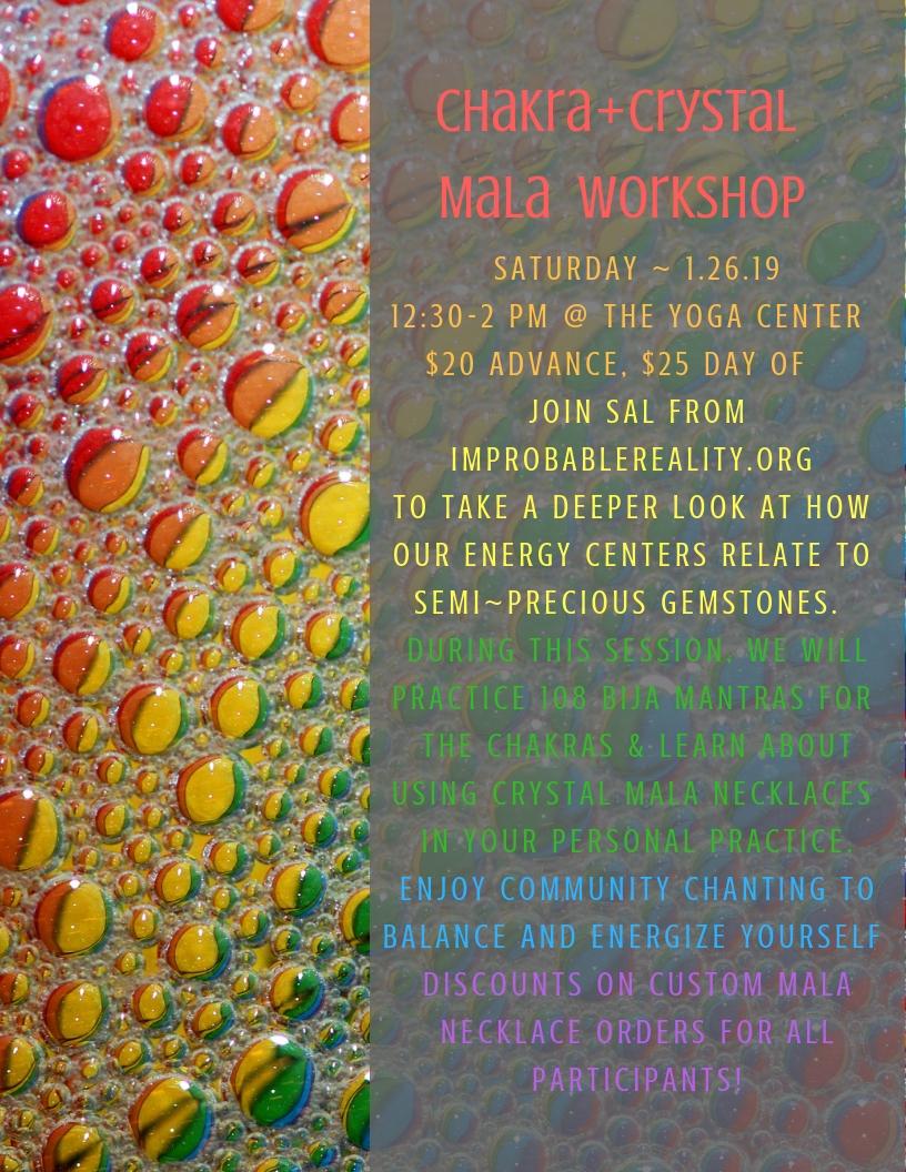 Yoga Center of Steamboat Chakra+Crystal Mala Workshop.jpg