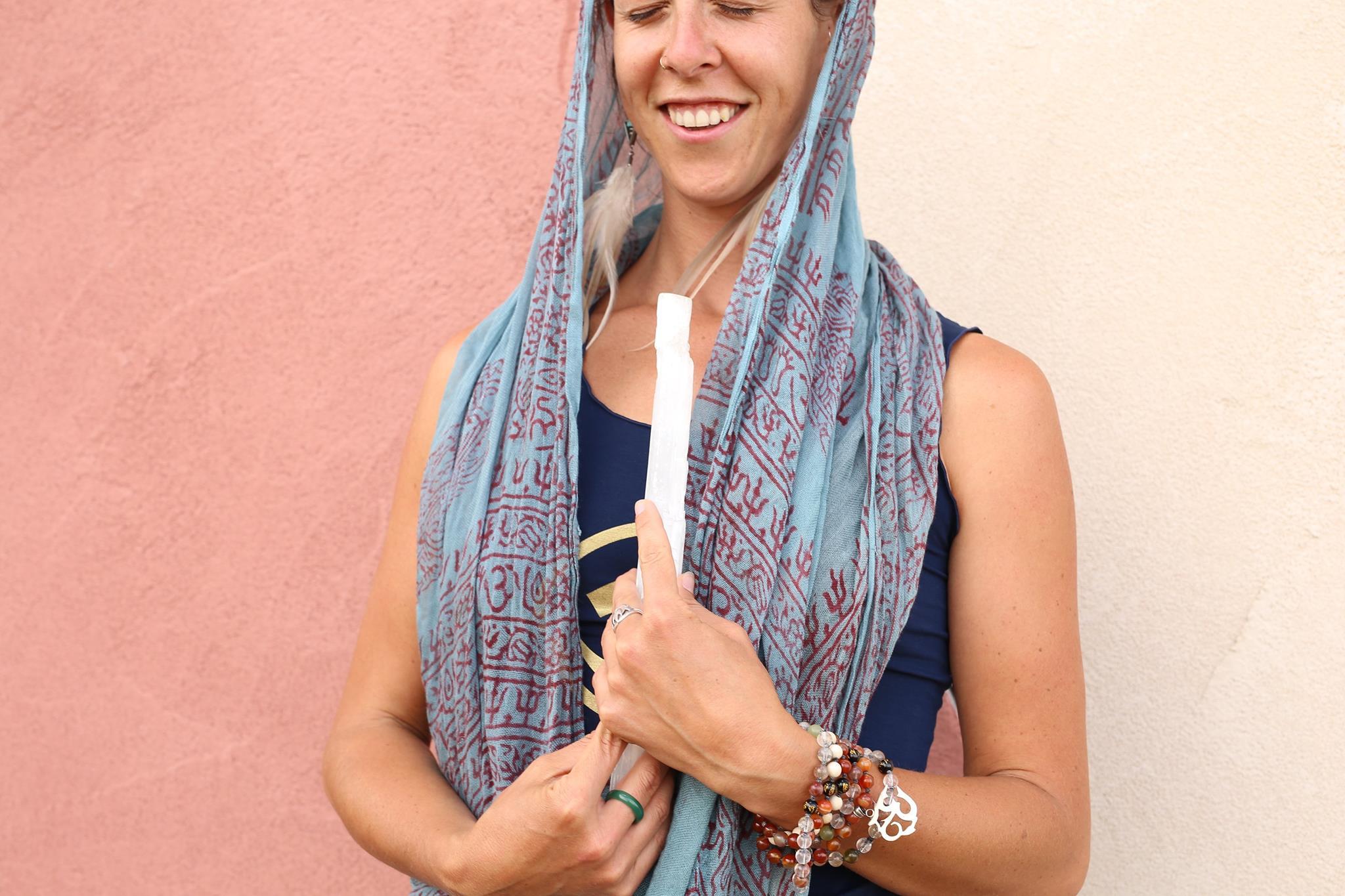 breathwork yoga teacher colorado