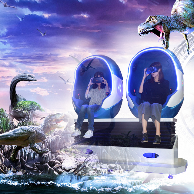 VR-Game-Machine-VR-Chair-9D-Cinema.jpg