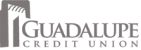 Guadalupe-Credit-Union_200.png