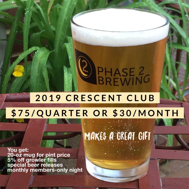 2019 crescent club.PNG