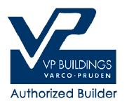 vp_buildings.png