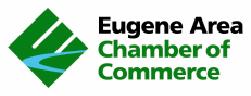 eugene_coc.png