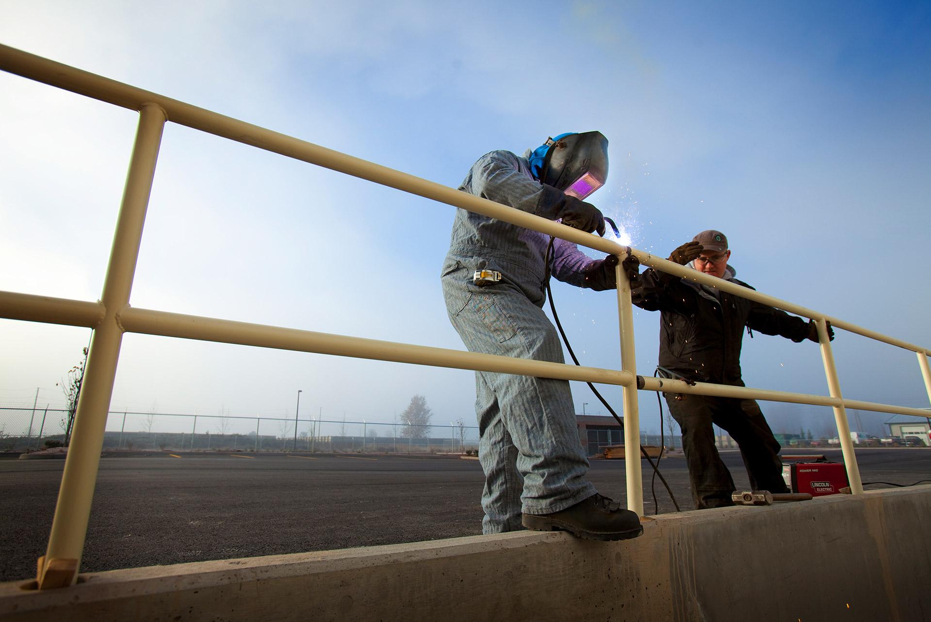 workers-railing.jpg