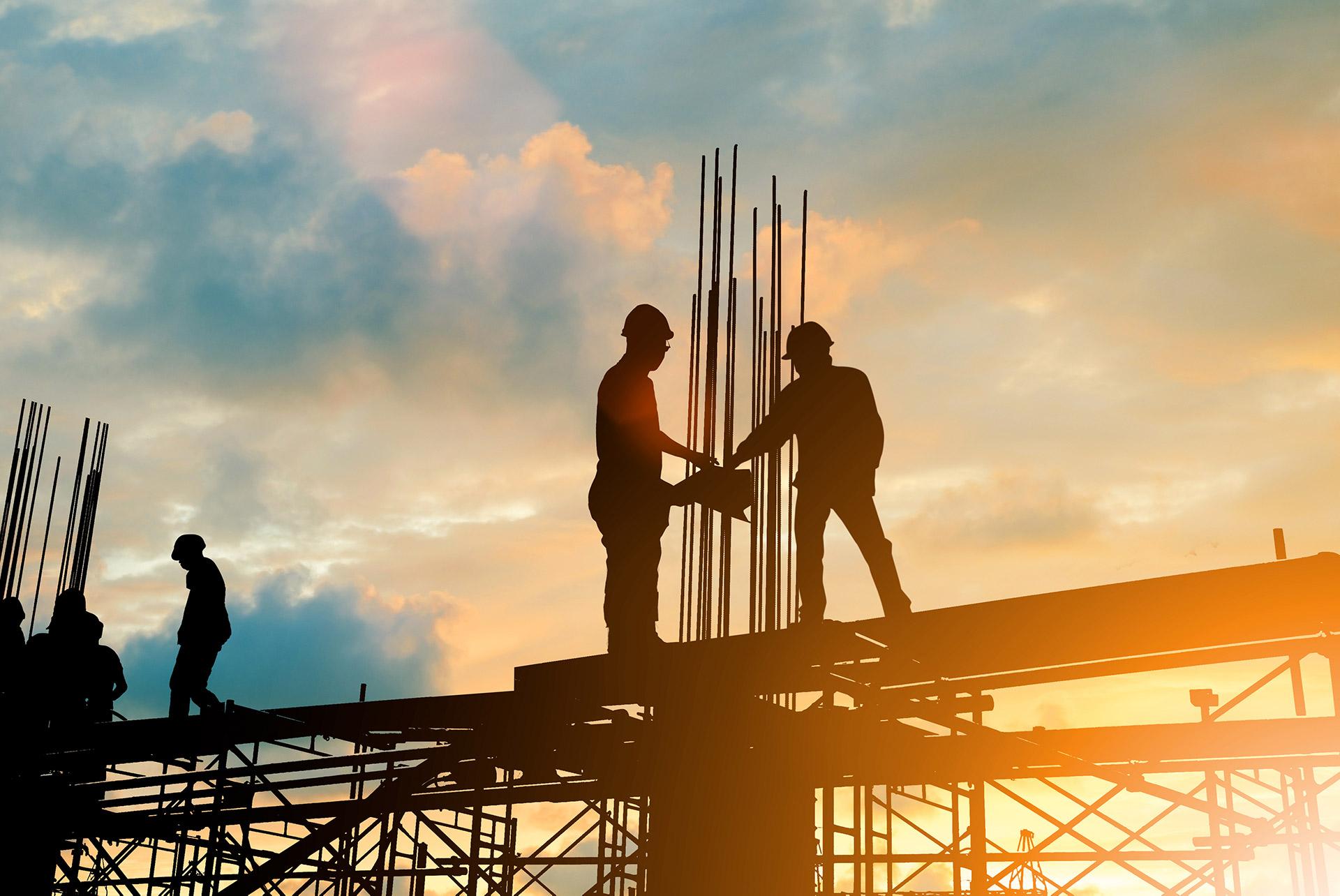 engineer-worker-silhouette.jpg