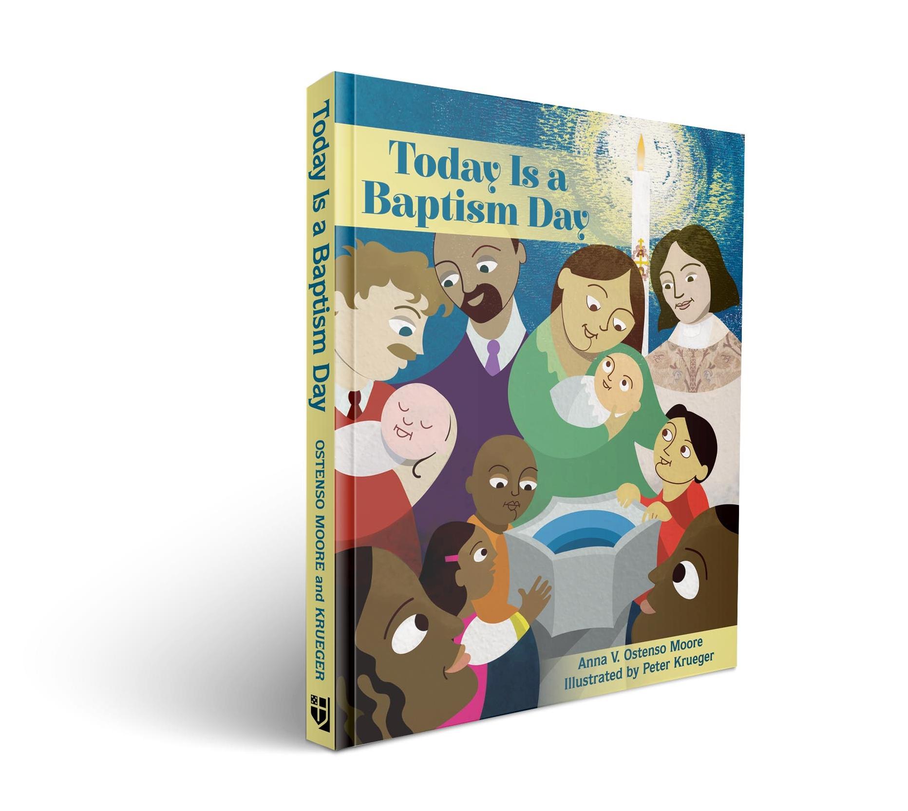 TodayIsABaptismDay_3D cover.jpg