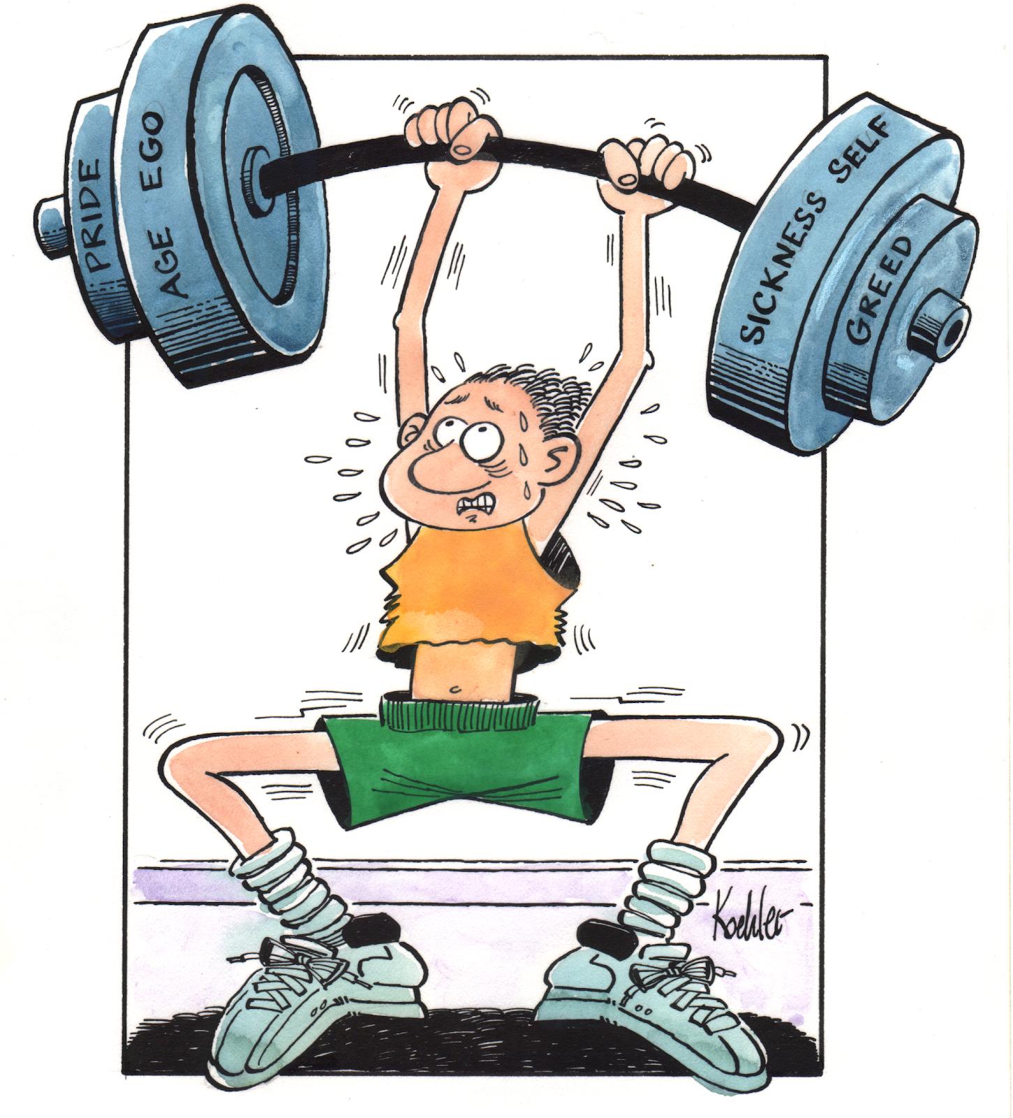 FFL Weight Lifter.png