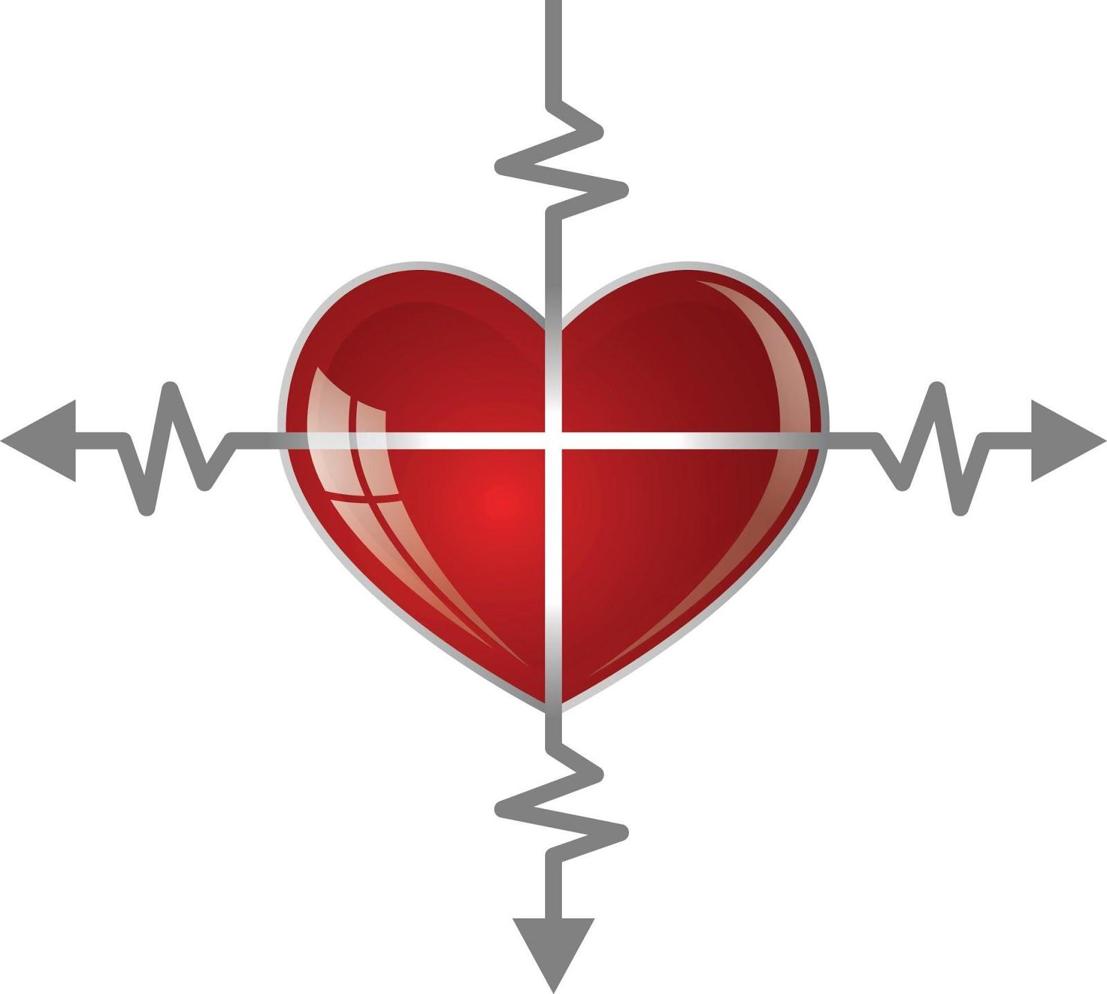 FFL Heart.jpg