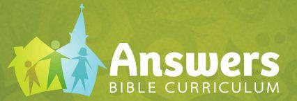 Answers_Bible_Curriculum_Logo_2.png