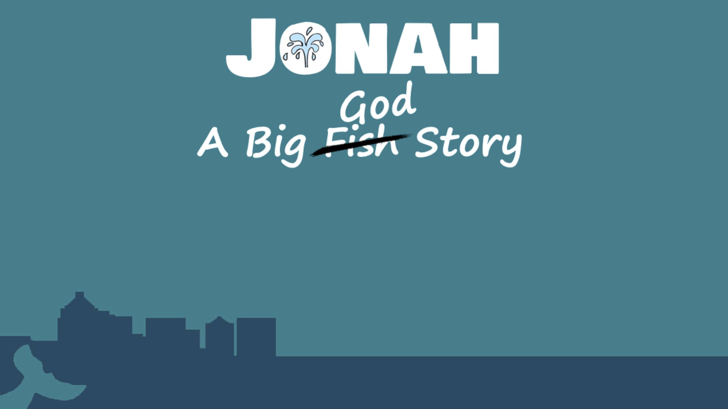 Jonah Sermon Image.png
