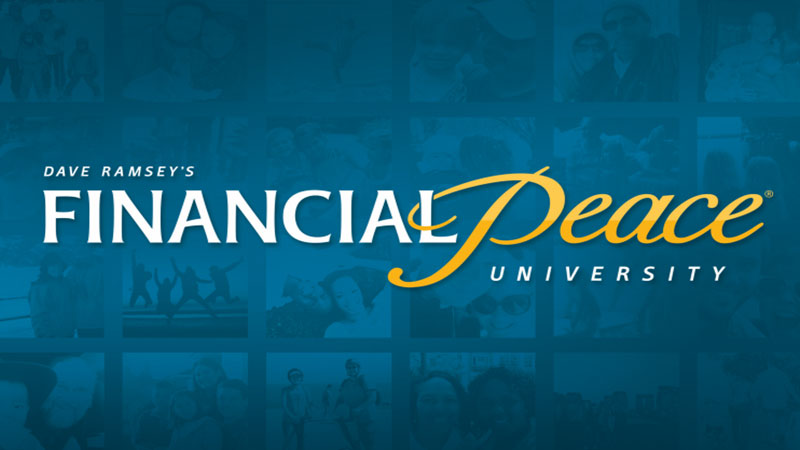 Financial-Peace-University-800x450.jpg