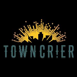 Town Crier