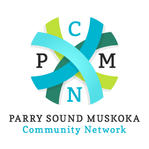 pmcn_logo.png
