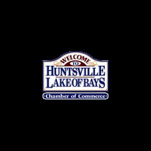 Huntsville/Lake of Bays Chamber of Commerce