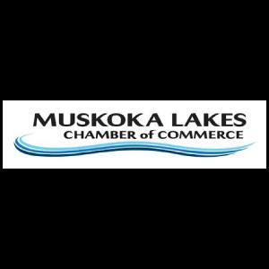 Muskoka Lakes Chamber of Commerce