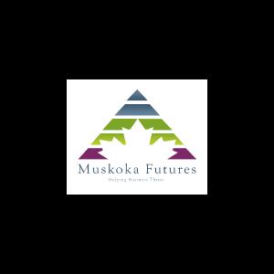 Muskoka Futures