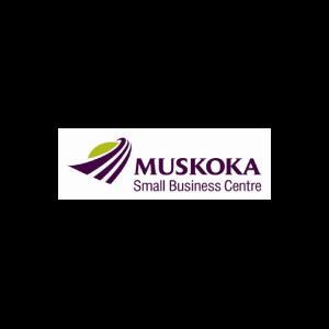 Muskoka Small Business Centre